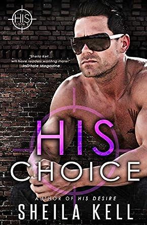 His Choice