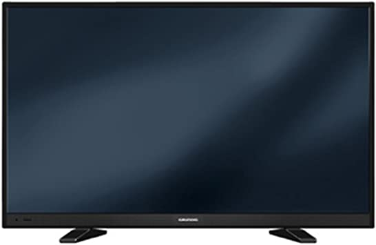 Tv Led Grundig 48VLE4520BF: Amazon.es: Electrónica