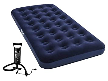 FSD-MJ Colchón Hinchable para Cama de Aire, Inflable, Inflable ...