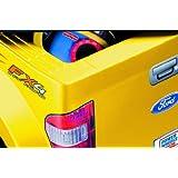 Fisher-Price Power Wheels F150-6V