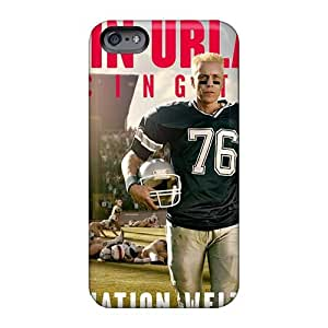 Apple Iphone 6 QED40DTbU Allow Personal Design Lifelike Papa Roach Skin High Quality Hard Cell-phone Case -Evanhappy42