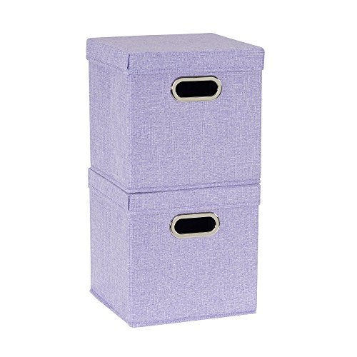 household essentials small bins - 3