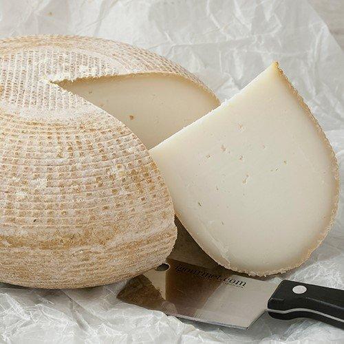 igourmet Rachel by White Lake Cheeses (7.5 ounce)