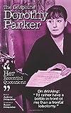 The Delaplaine Dorothy Parker - Her Essential Quotations (Delaplaine Essential Quotations)