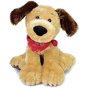 Doge Stuffed Animal Amazon.com: Gun...