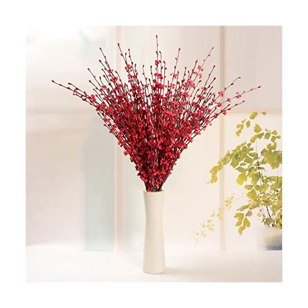 10-Pcs-Artificial-Flowers-Artificial-Winter-Jasmine-Flowers-for-Wedding-DIY-Floral-Art-Plant-Home-Office-Party-Decoration