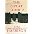 The Great Leader (Faux Mystery)