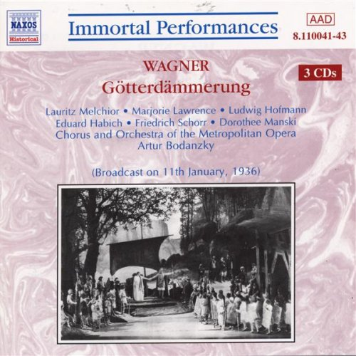 wagner acts commentary - 5