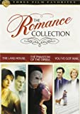 The Romance Collection (The Lake House / The Phantom of the Opera / You've Got Mail)