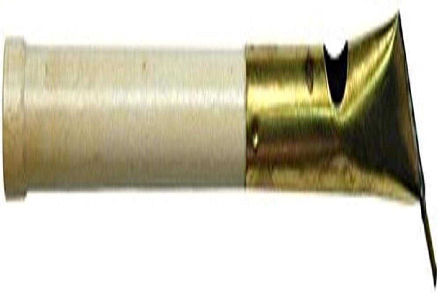 B0009IJZJ0 Jacquard Products 9903101 Tjanting Tool, Large, 1-Pack 51yonaVb3WL
