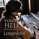 Longsword | Veronica Heley