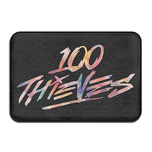 100-thieves-rectangle-outdoor-doormat