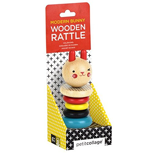 petit-collage-modern-bunny-wooden-rattle