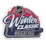 2009 NHL Winter Classic Game L