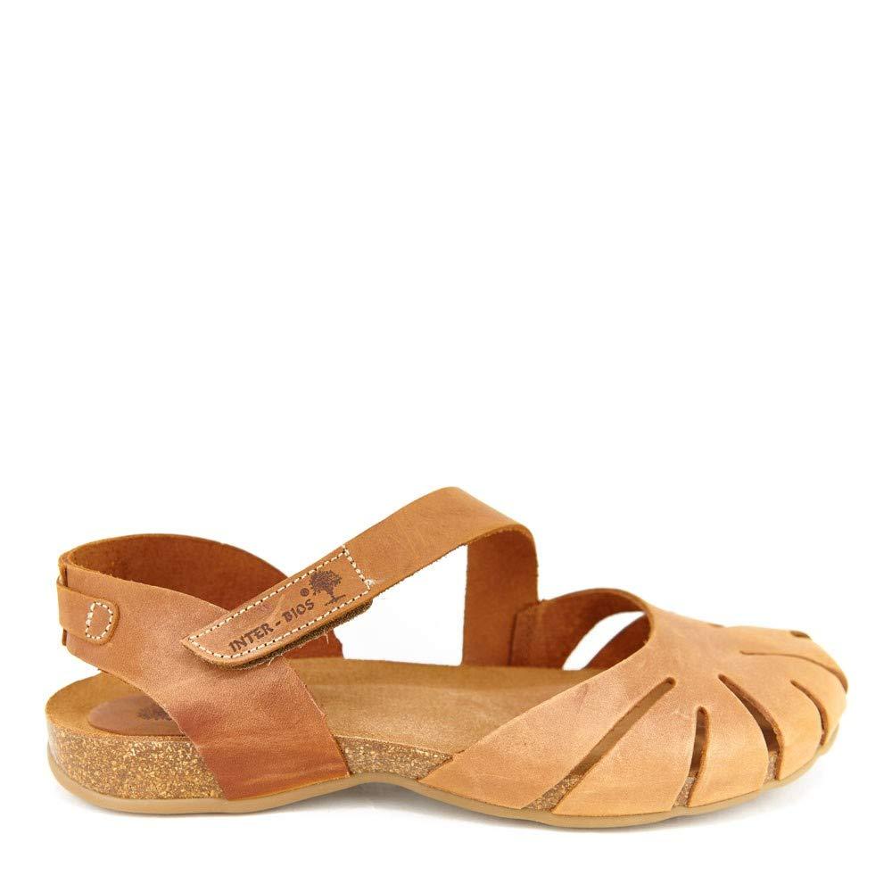 d3980fe5cd4 4456 Piel Ours  Amazon.es  Zapatos y complementos