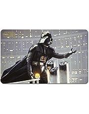 LOGOSHIRT - Star Wars - Darth Vader - Power - Ontbijtplank - Snijplank - Gelicentieerd origineel ontwerp