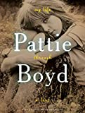 Pattie Boyd: My Life Through a Lens