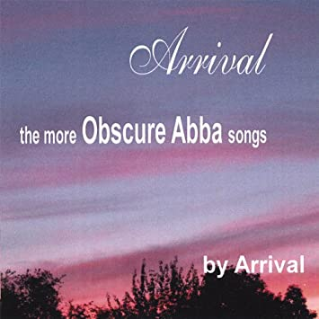 more obscure abba songs by arrival by arrival amazon co uk music