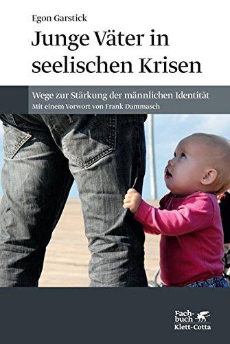 junge-vter-in-seelischen-krisen-wege-zur-strkung-der-mnnlichen-identitt
