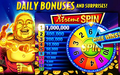 Top Casino Destinations (by Month) | Casino Vacation, Top Casino Slot