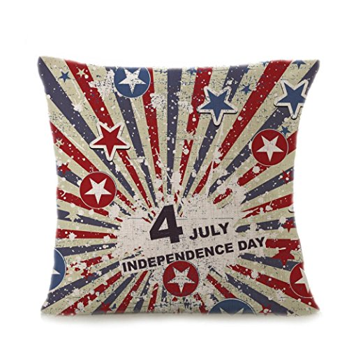 4th july pillowcase dresses - 3