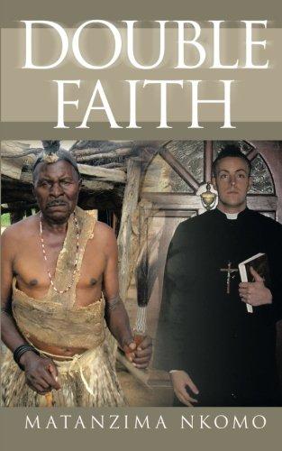 Download Double Faith PDF