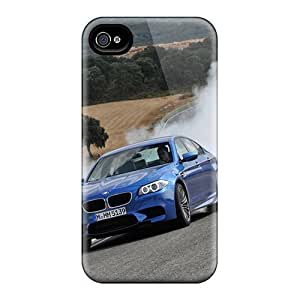 for iphone 4/4s Cases - Protective Cases For PamarelaObwerker Cases