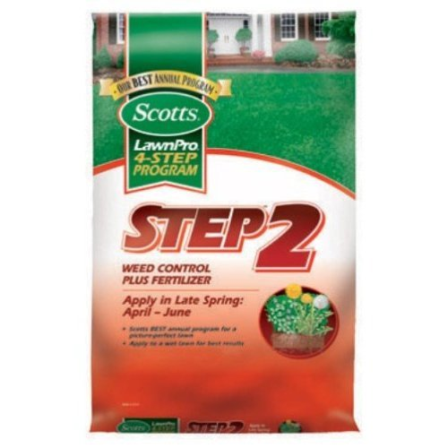 scotts-lawns-23615-step-2-weed-feed-5m