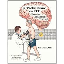 A Pocket Brain on ETT (Exercise Treadmill Testing)