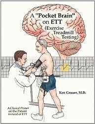 A Pocket Brain on ETT (Exercise Treadmill Testing)