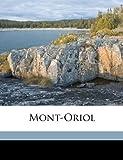 Mont-Oriol, Guy de Maupassant, 1149475757