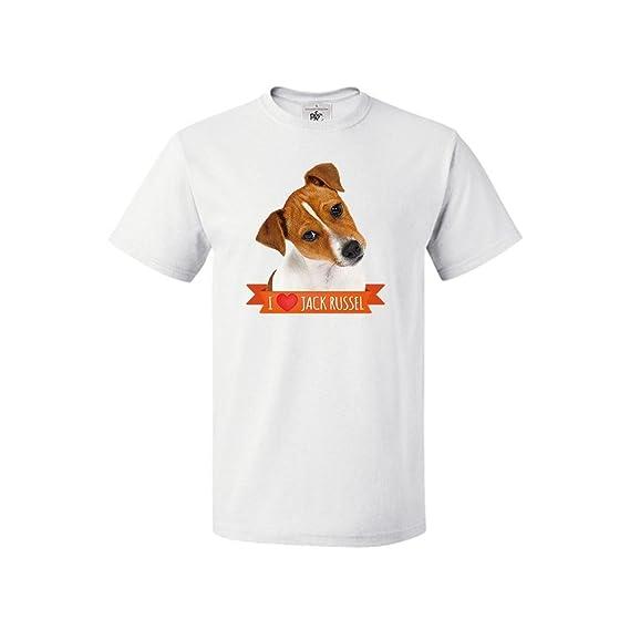 Love Col Shirt Vêtements Jack Rond Russel I Mygoodprice ZqfnORx