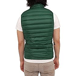 bcede2a1f5 The North Face Mens Nuptse Vest Down Insulation 12 REVIEWS Source · The  Best Down Vests for Hiking in 2019 Best Hiking