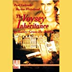 The Voysey Inheritance | Harley Granville-Barker