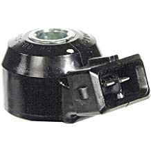 Wells SU2074 Ignition Knock/Detonation Sensor