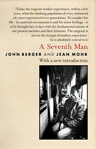 Pdf download a seventh man full epub by john berger download free pdf pdf download a seventh man full epub by john berger fandeluxe Image collections