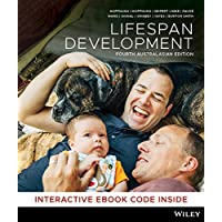 Lifespan Development 4th Edition Hybrid