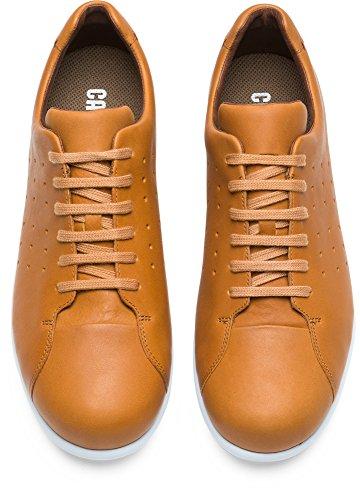 Camper Pelotas K100230-004 Zapatos Casual Hombre