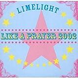 Like a prayer 2002 (Vocal/Instr. Clubs) / Vinyl Maxi Single [Vinyl 12'']