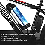 ANCHEER-Ebike-per-adulti-Mountain-Bike-elettrica-da-275-Mountain-Bike-e-bike-con-motore-da-36V-10Ah-batteria-agli-ioni-di-litio-bici-elettriche-City-Mountain-Bike-per-Audlts
