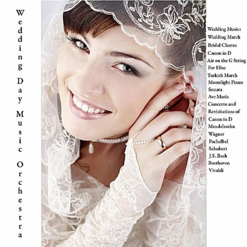 Wedding March for Solo Piano: from A Midsummer Night's Dream Op. 61