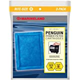 Marineland Rite-Size Cartridge B, 3-Pack