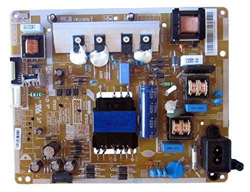 samsung-bn44-00771a-power-supply-l46hf-edy-for-un46h5203af-un46h6201af-un46h6203af