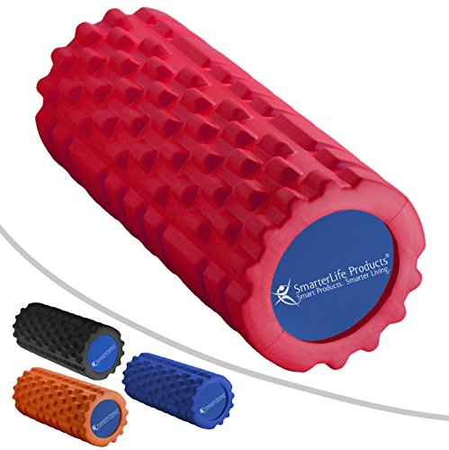Massage Physical Recovery Exercise Carrying product image
