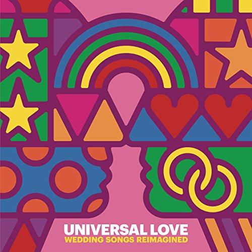 Universal Love - Wedding Songs...
