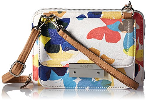rosetti-maryanne-crossbody-and-wristlet-fly-all-means