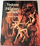 Visions of Heaven and Hell, Outlet Book Company Staff and Random House Value Publishing Staff, 051753097X