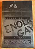 img - for RETURN OF THE ENOLA GAY. A Paul Tibbets Book 1998. book / textbook / text book