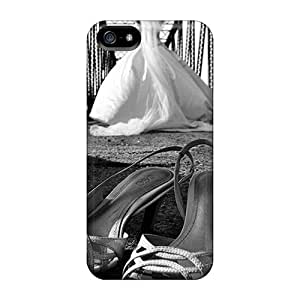 Perfect Fit GmdpHSW7628IOrVK Why Love Case For Iphone - 5/5s