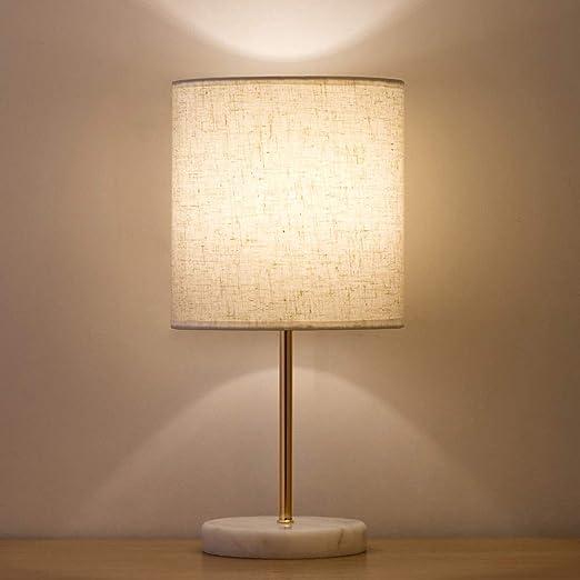 Ikea Lykta Table Lamp Brand New Stock